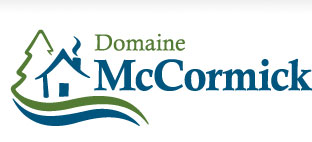 Domaine McCormick